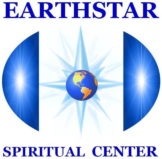 logo-new-ESC