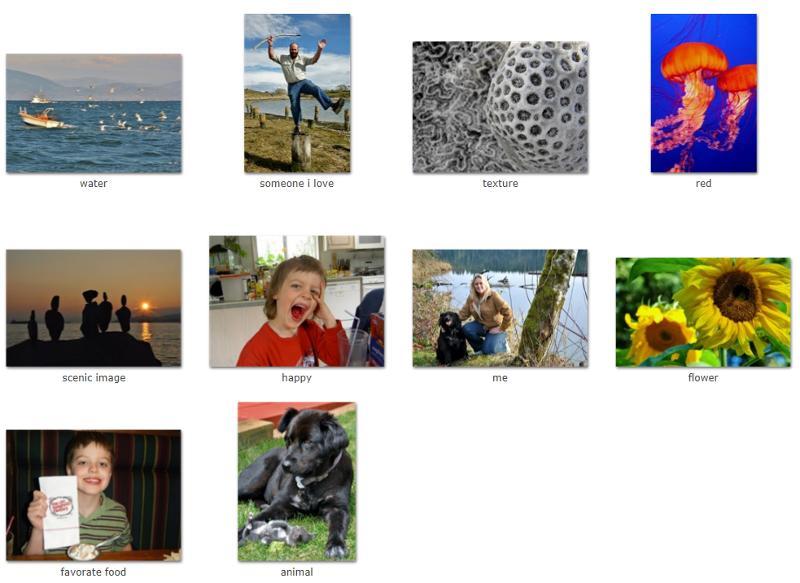 www.photoexpressions.ca
