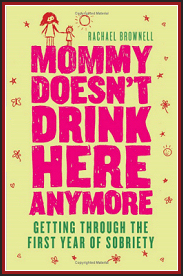 mommy doesn't drink