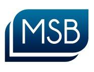 New_MSB_Logo