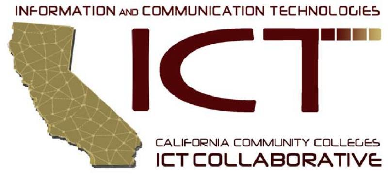 CCC ICT Collaborative Logo Draft