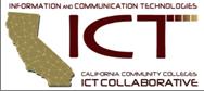 ICT Coll