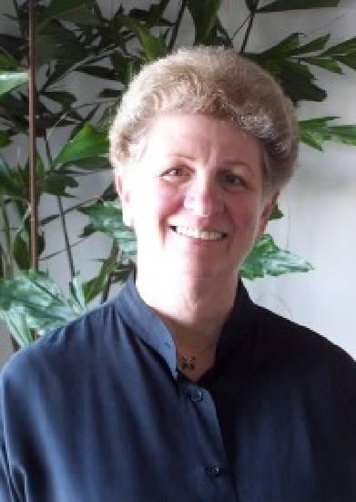 Katherine V. Forrest