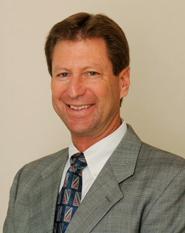 Jeff Paul