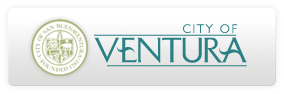 City of Ventura Logo