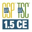 1.5 CE