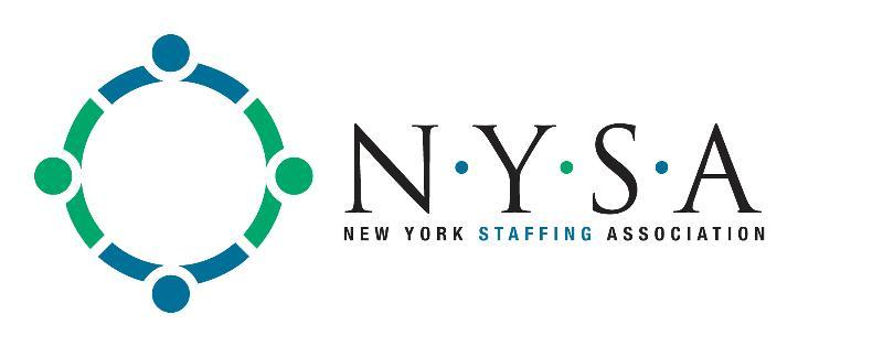 New York Staffing Association