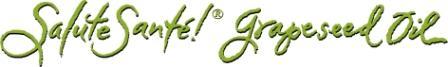 Green SSGSO 2