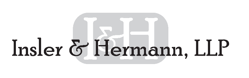I&H logo