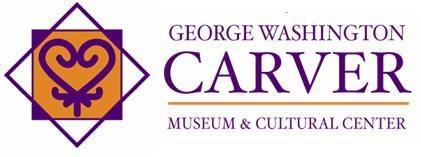 George Washington Carver Museum & Cultural Center