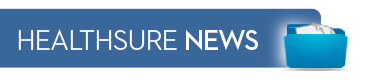 HealthSure News
