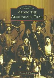 adk trail