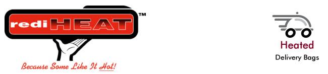 RediHeat Logo