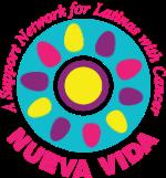 Nueva Logo