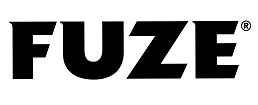 Fuze Official Logo