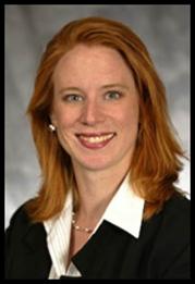 Jennifer Peper