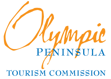 Olympic Peninsula Tourism Commission