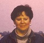 Nan Devlin
