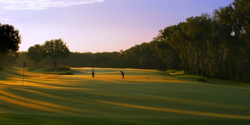 arlington ridge golf course, Leesburg, Florida - Golf ...