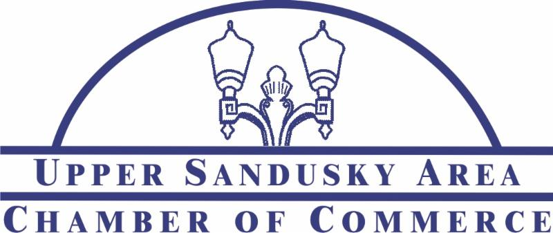 upper sandusky dating As mayor of the city of upper sandusky, i would like to welcome you to our  beautiful  our origins date back to the early 1780's and was home to the  wyandotte.