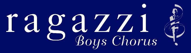 White on Dark Blue Banner-Logo
