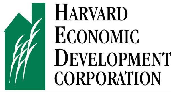 hedc logo