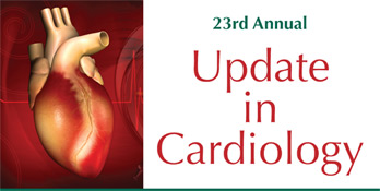 Cardio2012