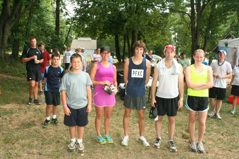 2012 Mission 5K Winners1