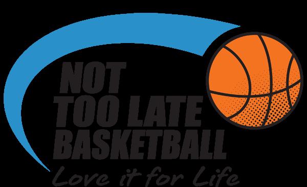 2012 N2L logo
