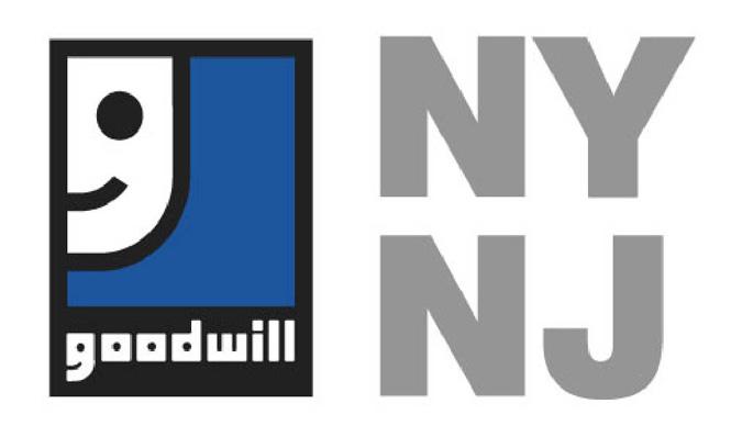 Goodwill NY NJ