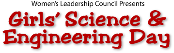 GSED Logo
