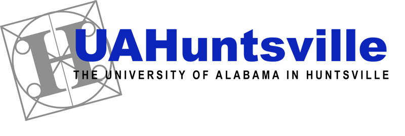 UAHuntsville Logo