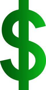 EH 6 - Dollar Logo