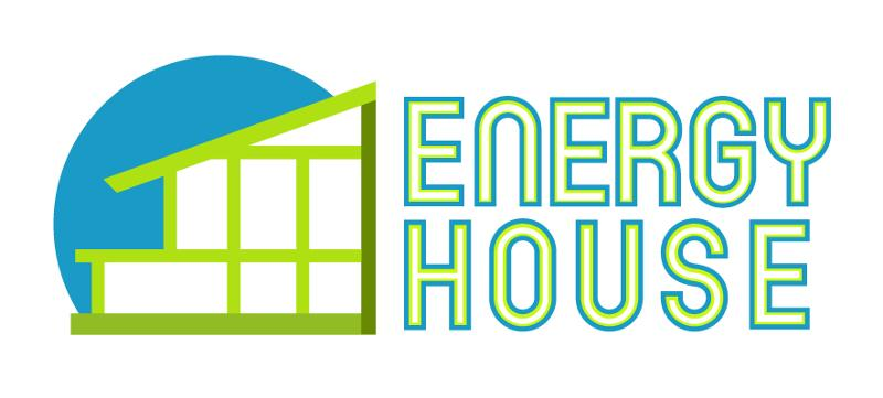 Energy House Logo