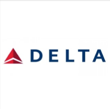 Delta sized