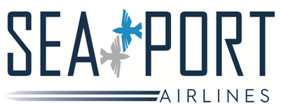 Seaport Logo 2