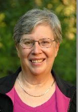 Helen Berman PhD