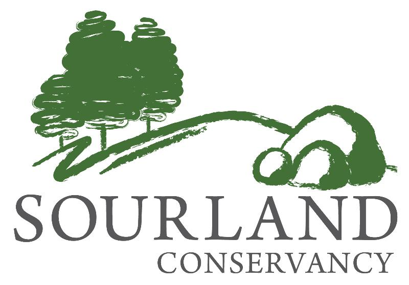 Sourland Conservancy Logo