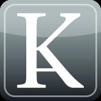 Kimmins logo