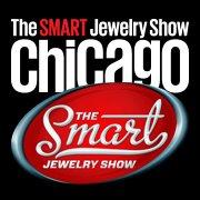 smart show
