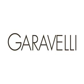 http://www.prestigepromenade.com/brand-showrooms/#ProductsListing-ddlBrand-deid|Garavelli%20Aldo-pageno|1