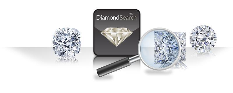 Diamond Link®
