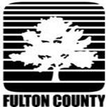 Fulton County Logo