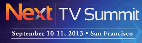 Next TV header_0813