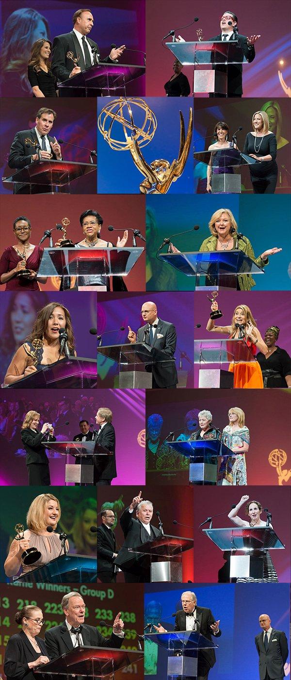 Emmy2013_block_E
