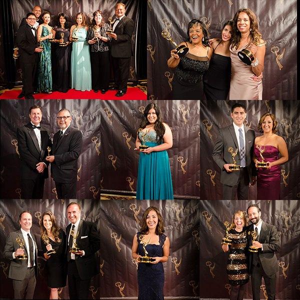 Emmy_2013B