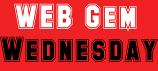 Web Gem Wed