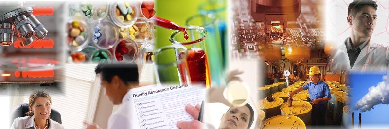 ISO 9001 ISO 17025 Internal Audit Training