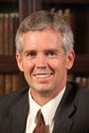 Steve Easton