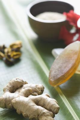 ginger-root-herbs.jpg